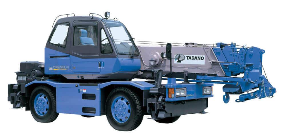 GR-120NL