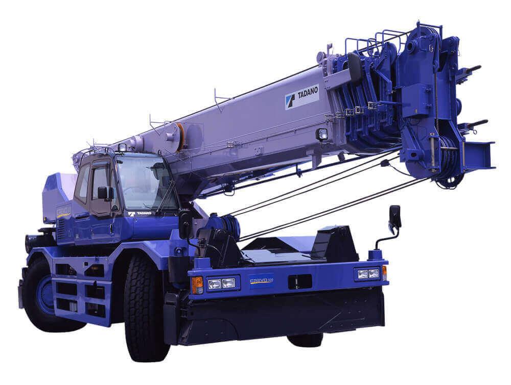 GR-500N-1